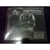 Good Charlotte   Greatest Remixes [cd]